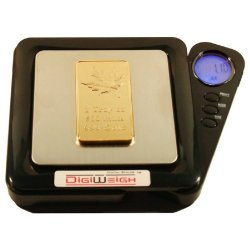 Scale Digital Postal Shipping Postage Pocket Jewelry Lbs 5Kg Compact Bowl Precision Mini Medical Portion Oz G Smoke Smoking Fluid Herbs Powder Gems Reefer Boxcars Vintage Cigarette Tobacco Conversion Small Inewood Derby Hunting Bow Diamond Gun Reloading K