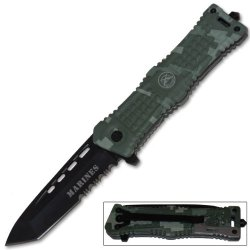 Cld167 Military Special Operation Trigger Assist Euoq4U6Mbd Knife - Digital Zaklt Camo Folding Knife Edge Sharp Steel Ytkbio Tikos567 Bgf 8 Inch Overall Length. Oqnxbmog5N 3.25 Inch Blade Length. German Surgical Steel Blade. Tanto Blade With Half Serratio