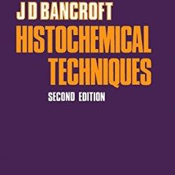 Histochemical Technique