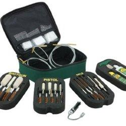 Remington Universal Cleaning Kit