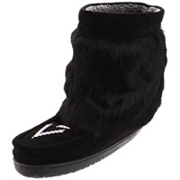 Top 10 Best Manitobah Mukluk Boots for Women 2014