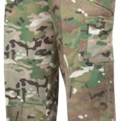 Tru-Spec 24/7 Pants Multicam 44X32