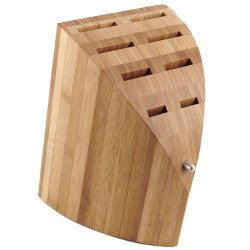 Chroma Usa Type 301 Wood Block Bamboo