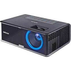 Multimedia Dlp? Projector With 3500 Lumens - Xga Multimedia Dlp? Projector With 3500 Lumens - Xga