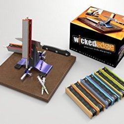 Wicked Edge Pro-Pack I