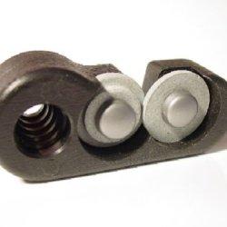 Mcgowan Diamondstone Pocket Size Sharpener