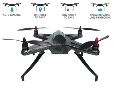 SPEEDWOLF-VAJRA80-Long-Range-Professional-RC-Drone-with-GPS-and-Compass-ModuleDrone-Tool-Kit