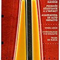 Olfa 300 Standard Cutter With Blade Lock
