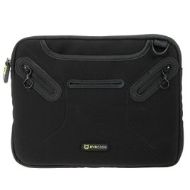Evecase-Microsoft-Surface-Pro-3-and-4-Tablet-Messenger-Carrying-Bag
