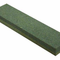 Ultimate Survival Technologies Sabercut Sharpening Stone