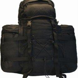 Snugpak Black Rocket Pak System