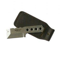 Navy 1002 Mini Multifuction Multi Pocket Fixed Blade Edc Pocket Knife Tool