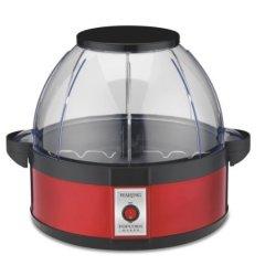 Shop Brand New Waring Pro Wpm10 Professional Popcorn Maker