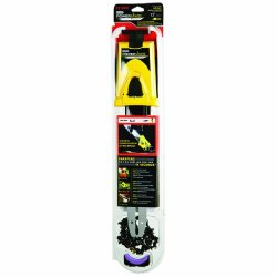 Oregon 551664 12-Inch Powersharp Starter Kit For Saws