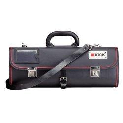 Dick Roll Bag Sold Empty. 750(L) X 480(D)Mm.