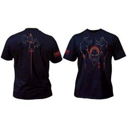 Cold Steel Master Bladesmith Tee Shirt, Large