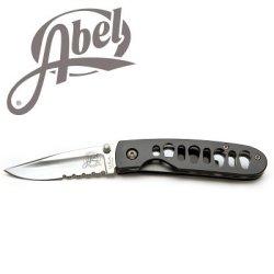 Abelblade Black Knife - Standard