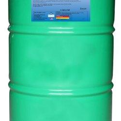 Renewable Lubricants Bio-Food Grade Sae 20 General Purpose Lubricant, 55 Gallon Drum