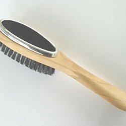 Beech Triple Brush