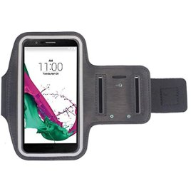 LG-V10-Case-AutumnFall-Sports-Gym-Running-Jogging-Armband-Pouch-Arm-Band-Case-Cover-for-LG-V10