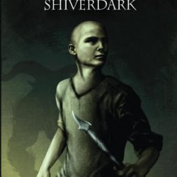 The Chronicles Of Shiverdark