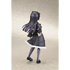 俺の妹がこんなに可愛いわけがない 黒猫 (1/8スケール PVC塗装済み完成品)