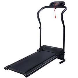 Goplus-Electric-Treadmill-800W-Folding-Power-Motorized-Running-Jogging-Machine