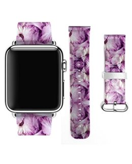 Apple-Watch-Band-38mm-Genuine-Leather-Strap-Wrist-Band-Replacement-for-Apple-Watch-All-Models-38mm