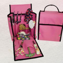 Floral Tools For Young People-Luxury Tool Holder With Floral Tools-Great For Mom, Daughter, Sister, Grandma, Aunt