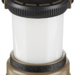Streamlight 44931 The Siege Lantern