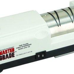 Master Grade Electric Knife Sharpener