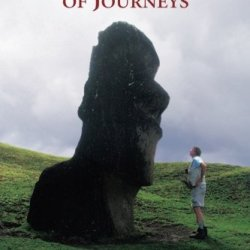 A Journal Of Journeys
