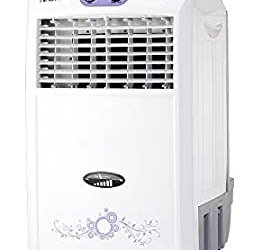 Snowcrest 19 HO Hindware Snowcrest Personal Air Cooler-19L