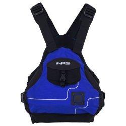 Nrs Ninja Pfd Blue S/M