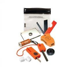 Ultimate Survival Technologies Micro Survival Tools Kit
