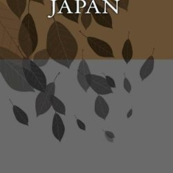 Anecdotal Japan