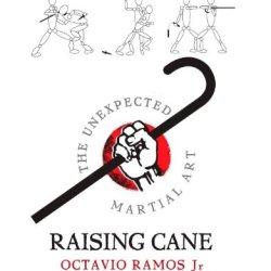 Raising Cane - The Unexpected Martial Art