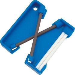 Case Xx Pocket Sharpener.