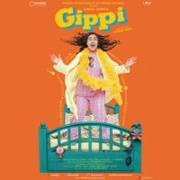 Movie Review : Gippi (2013)