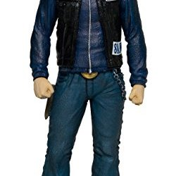 Diamond Select Sons Of Anarchy : Jax Figure