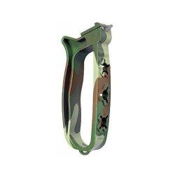 Smith'S Sharpeners Bhs Broadhead Sharpener W/Wrench