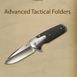 Advanced Tactical Folders (Dvd)