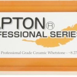 Shapton 1000 Grit (Orange) Professional Series Waterstone