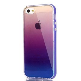iPhone-5-Case5S-CaseSE-Case-Gradient-Color-Mirror-Soft-TPU-Case-with-Shockproof-PC-Bumper-for-Apple-iPhone-55SSE