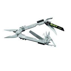 Gerber 47563 / Pro Scout Multi-Plier 600 Needlenose