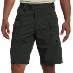 Blackhawk Men'S Light Weight Tactical Short (Olive Drab, 44-Inch)