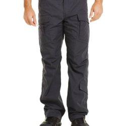 Under Armour Men'S Ua Tactical Medic Pants 34 W 32 L Dark Navy Blue