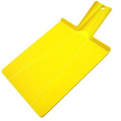 Joseph Joseph Chop2Pot, Yellow