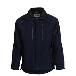 5.11 48152 Adult'S Bristol Parka Dark Navy Xx-Large