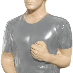 Zmb Industries Vrt 3-D Tactical Jacob Skin Training Dummy